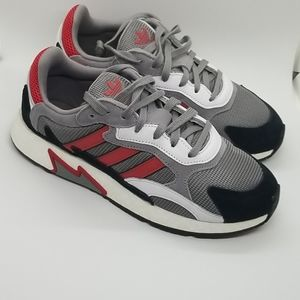 Adidas Tresc Run w/ Boost size 9 men